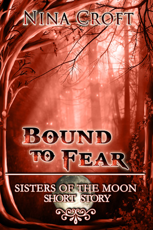 Free Download: Bound to Fear
