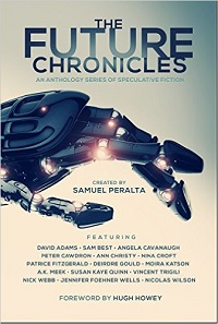 The Future Chronicles – Special Edition